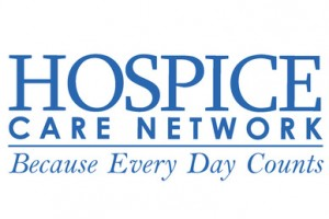 Hospice Care Network